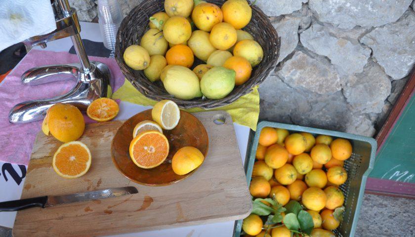 Mallorca – ikke som de fleste først tror