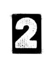 skaermbillede-2016-09-18-kl-14-46-36