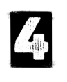 skaermbillede-2016-09-18-kl-14-46-51