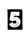 skaermbillede-2016-09-18-kl-14-46-58
