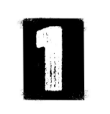 skaermbillede-2016-09-18-kl-14-46-24