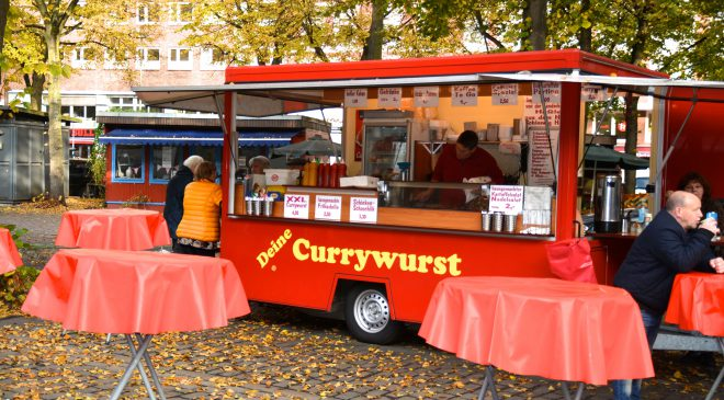 currywurst_shop